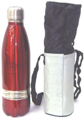 AQUAPOLO bottle-7 750 ml Flask