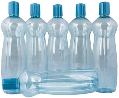 Milton PACIFIC 500 ml Bottle