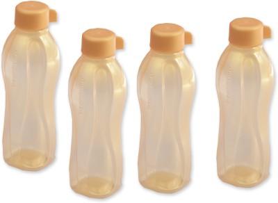 Tupperware gold 500 ml Bottle