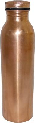 Dakshcraft Drinkware 550 ml Bottle