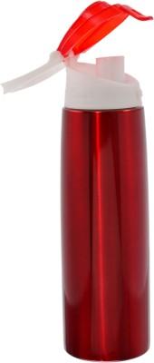 Avenue Sports 750 ml Bottle