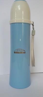 Global TB500 500 ml Bottle