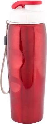 Giftkraft S2221 500 ml Bottle