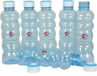 crown craft winner01 1000 ml Bottle