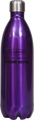 Atlasware Hot N Cool 1000 ml Bottle