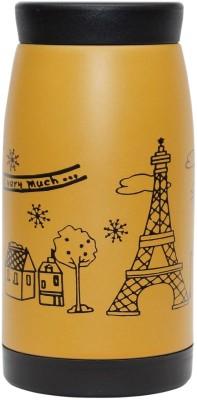 Polo Lifetime 12 Hours Hot/Cold Designer 260 ml Flask