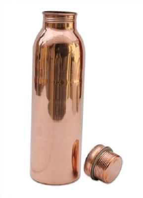artandcraftvilla Joint Free Bottle 900 ML 900 ml Bottle(Pack of 1, Black)