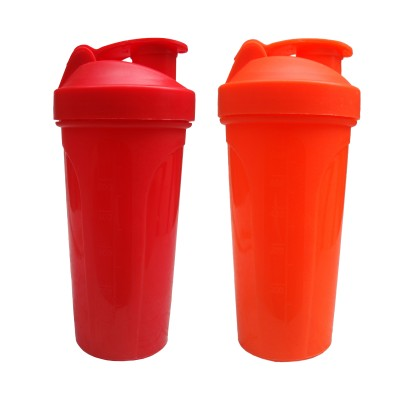 Jack & Ginni Shaker25 600 ml Sipper