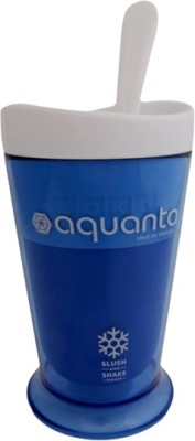 Aquanta Slush & Shake Maker 450 ml Bottle