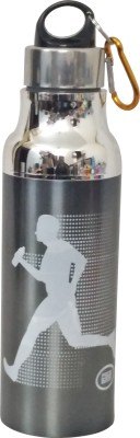 CSM Energy Stainless Steel Insulated 900 ml Bottle