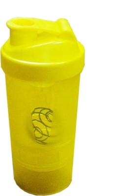 PROFTO S4 400 Shaker