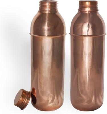Dakshcraft Health Benefits,Set of 2 800 ml Bottle