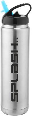 SAURA SPLASH 750 520 ml Sipper