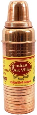 Indian Art Villa Thermos 700 ml Bottle