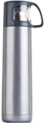 Lovato Power Plus Vacuumized Travel Flask 500 ml Bottle