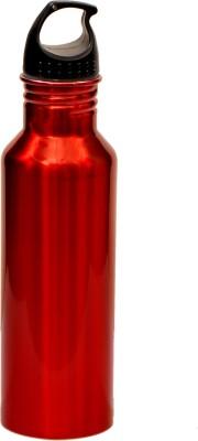 Pexpo PXPR 750 ml Bottle