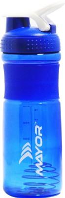 Mayor Tropical (Shaker) 600 ml Sipper