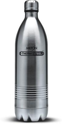 Milton Duo 1000 ml Bottle(Pack of 1, Steel)