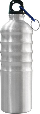 Lovato The Sparkelling Silver Summer & Spring,s 750 ml Bottle