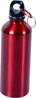 KBE Rockrider 750 ml Bottle