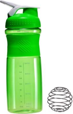 khatri shop Shaker 760 ml Shaker