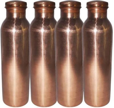 YVC Q7 Joint Less 1000 ml Bottle