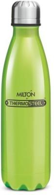 Milton Duo DLX 1000 ml Bottle
