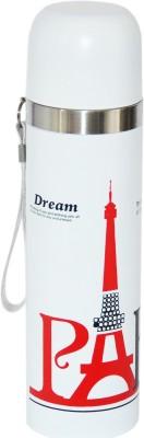 Hommate Paris Dream Vaccume 500 Flask