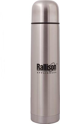 Rallison SS 1000 Flask