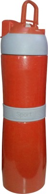 Gold Dust Cello Grip on Sporty - Stainless Steel HM106 450 ml Sipper