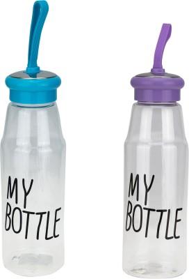 Avenue Sporty Look 600 ml Bottle