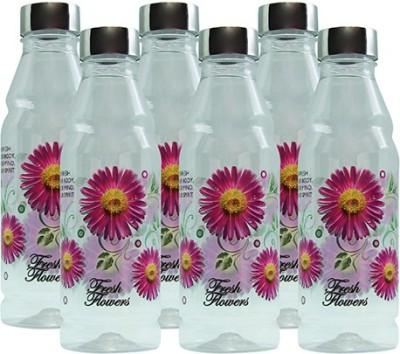 outputhouse fridgebottle33 1000 ml Bottle
