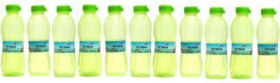 Petman PP500-12GR 500 ml Bottle
