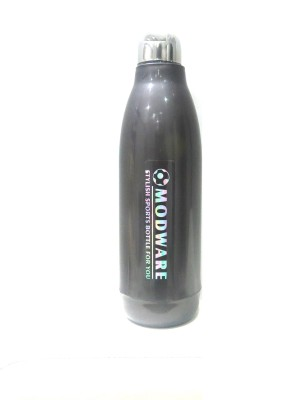 RK Modware 800 ml Bottle