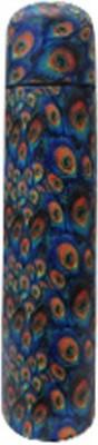 Blue Birds Usa Homeware Stainless Steel 1000 ml Bottle