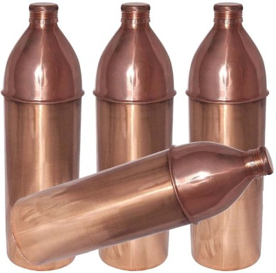 YVC Small cap 850 ml Bottle