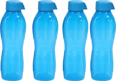 Signoraware Aqua Water 500 ml Bottle