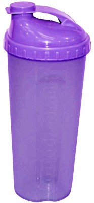 Shopitude Shaker 500 ml Sipper