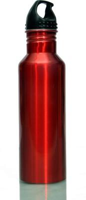 Masterpiece Steel 750 ml Bottle