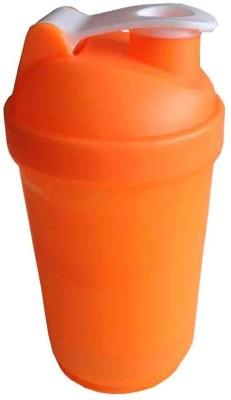 Shree Shop Shaker 600 ml Sipper