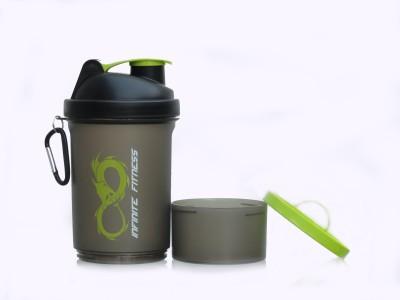 Infinite Fitness COMPOUND 500 ml Shaker