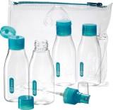 Go Travel Cabin Bottles 100 ml Bottle (P...
