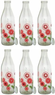 Seahawk Milk & water 1 L Bottle
