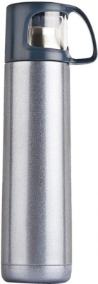 Luxantra Classic 500 ml Water Bottle