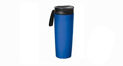 Giftwell Smart Mug Aka Chipkoo 540 ml Sipper