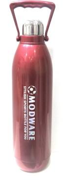 RK Modware 1000 ml Bottle