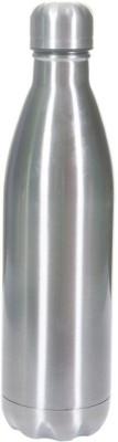 Vacum Flask RKMart-06 500 ml Flask