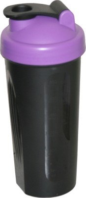 Adraxx Fitness Outdoor and Shaker 600 ml Bottle