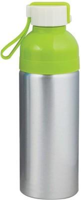 Behome Metal Water Bottles 750 ml Bottle