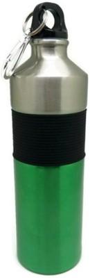 Camel CSB-75RG-GREEN 750 ml Bottle